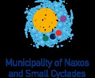 Municipality of Naxos and Small Cyclades