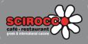 scirocco-restaurant na