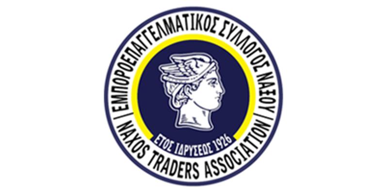 naxos trade association