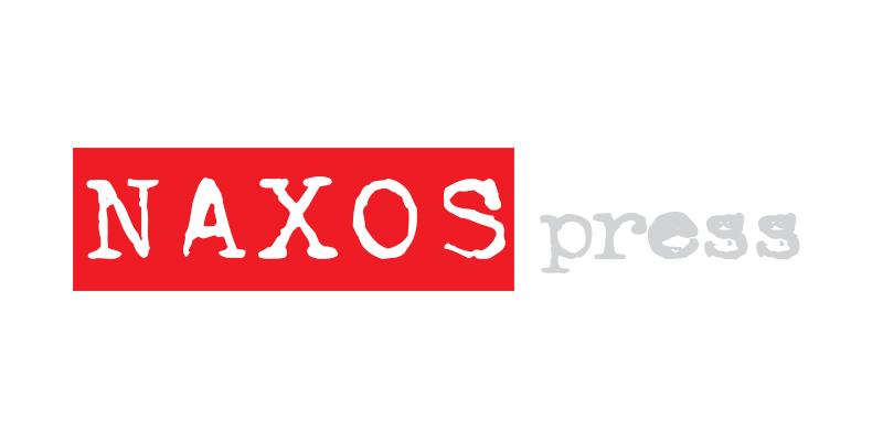 NAXOS PRESS
