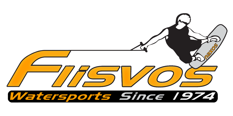 flisvos water sports