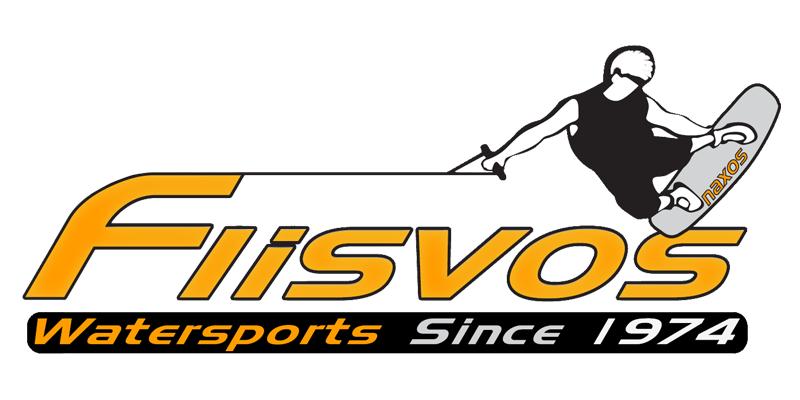 flisvos water sports