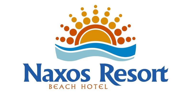 naxos resort beach hotel