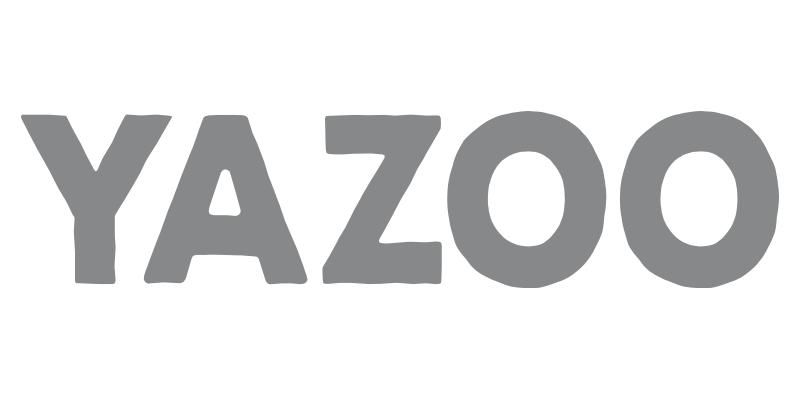 yazoo plaka