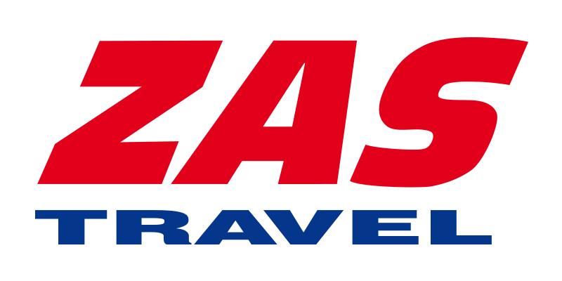 zas travel